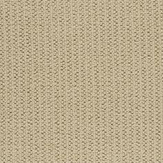 .. carpet. (nylon loop intaglio)