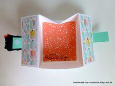 handmade-by-stephanie
