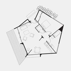 6601203fbac4e Circular Affordable Housing Prototype