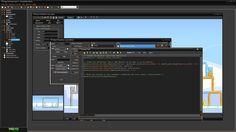 GameMaker:Studio