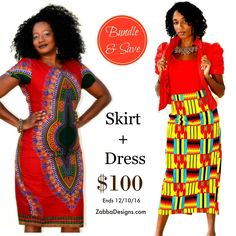 To purchase : zabbadesigns.com #africandress #zabbadesigns #maxiskirt #headwrap #africanclothing Shoes, African  shoes, African heels African dresses, African clothing, ghana clothing, ankara, African print, kente ,African Dress  kintenge,zabbadesigns, Nigerian fashion, Ghana fashion, Liberian fashion