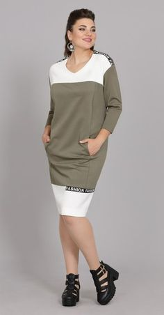 Галеан Стиль | Весенняя коллекция женской одежды Girl Dress Patterns, Clothing Patterns, Skirt Patterns, Coat Patterns, Blouse Patterns, Casual Wear, Casual Outfits, Cute Outfits, Blue Blouse Outfit