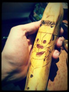 top banana cat