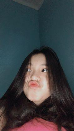 Cute Kawaii Girl, Cute Girl Photo, Girl Photo Poses, Cute Friend Pictures, Cool Girl Pictures, Girl Photos, Fake Pictures, Pretty Korean Girls, Cute Korean Girl