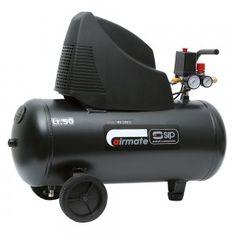 SIP 05281 Airmate TN2.0/50-O Air Compressor