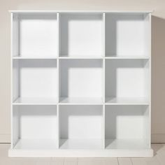 Storage Cube Storage Unit, Playroom Storage, Playroom Ideas, Kids Room,  Kidsroom