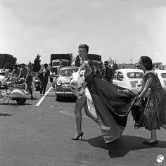 Italia 1970's
