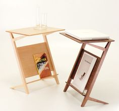 http://www.homedit.com/elegant-gallo-laptop-tablethe-chic-gallo-laptop-table/