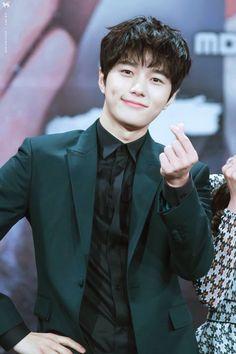 all for myungsoo Park Hyung Sik, Korean Music, Korean Drama, Asian Actors, Korean Actors, Infinite Members, Kim Myungsoo, Kim Min Gyu, Nostalgia