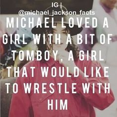 OMG so me!!! I'm actually really girly but I'm SUPER competitive when it comes to games and camps and stuff. And I LOVE play wrestling! I used to do it with my uncle all the time!!!