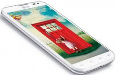 LG L70 DUAL Price in New Delhi, Mumbai, India 4.5 Inch Smartphone Rs 14,500