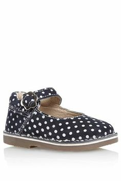 Buy Stitch Down Shoes (Younger Girls) from the Next UK online shop Next Shoes, Kids Sandals, Comfortable Flats, Kid Styles, To My Daughter, Daughters, Next Uk, Types Of Shoes, Brogues