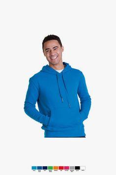 URID Merchandise -   SWEATSHIRT MUKUAT HOODED   13.74 http://uridmerchandise.com/loja/sweatshirt-mukuat-hooded/ Visite produto em http://uridmerchandise.com/loja/sweatshirt-mukuat-hooded/