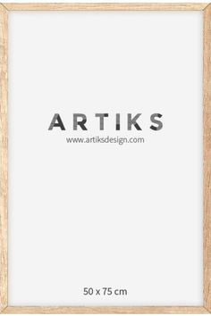 Mapify by Artiks - Luo oma karttajuliste Oak Picture Frames, Math, Pictures, Bakken, Photos, Math Resources, Grimm, Mathematics