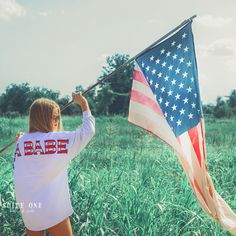 4th_of_july_womens_boutique_4