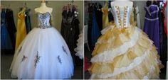 Hermosos vestidos de XV en Lily Bridal Salon: http://www.quinceanera.com/es/vestidos/compra-tu-vestido-de-quinceanera-con-lily-bridal-salon/?utm_source=pinterest&utm_medium=article-es&utm_campaign=012215-compra-tu-vestido-de-quinceanera-con-lily-bridal-salon