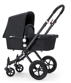 holy crap, why is a pram so much more expensive than an awesome jogging stroller? is this the same way designer duds are way more expensive than the crappy clothes i run in?