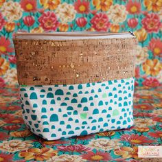 1000 images about kork n hen cork skin on pinterest corks taschen and eco friendly bags. Black Bedroom Furniture Sets. Home Design Ideas