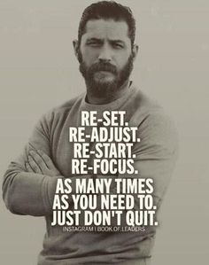 Wednesday Wisdom will punch you right in the motivation gland photos) Motivational Quotes For Life, Wise Quotes, Inspiring Quotes About Life, Success Quotes, Great Quotes, Quotes To Live By, Positive Quotes, Inspirational Quotes, Motivation Quotes