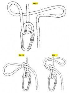 Munter-Mule-Overhand