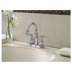 20 Best Warm Bronze Images Bathroom Sink Bathroom