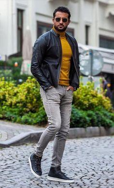 As 41 melhores imagens em Roupas | Moda masculina, Estilo