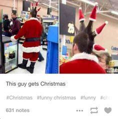 66 Ideas Humor En Espanol Funny Posts For 2019 Stupid Funny, Funny Cute, Funny Stuff, Random Stuff, Satire, Humor Disney, Funny Disney, Disney Quotes, Christmas Tumblr