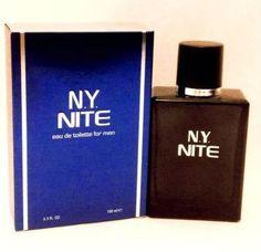 N.Y NITE