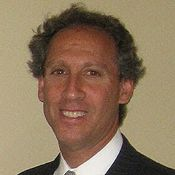 Russell Berkowitz Attorney - Profile, Ratings, Reviews - LawLink