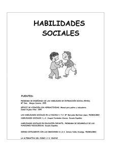 Página 1 de 61