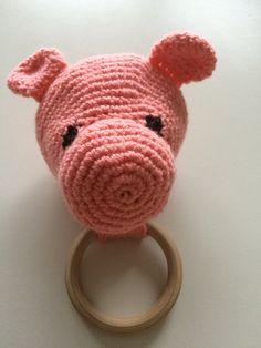 Hello Kitty, Crochet Hats, Vintage, Fictional Characters, Etsy, Amigurumi, Crochet Stuffed Animals, Craft Gifts, Birthday