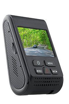 Official VIOFO A119  GPS Logger 1440p Car Dash Camera https://wirelessbackupcamerareviews.info/official-viofo-a119-gps-logger-1440p-car-dash-camera/