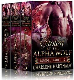 Stolen+by+the+Alpha+Wolf+Bundle