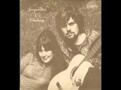 Jacqueline & Lindsay- Look away Folk, Songs, Artwork, Movie Posters, Work Of Art, Popular, Auguste Rodin Artwork, Film Poster, Forks