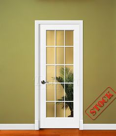 5 panel flat shaker style primed 6 39 8 80 darpet for 15 panel glass exterior door