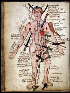 http://boingboing.net/2012/09/24/an-atlas-of-horrible-things-th.html?utm_source=feedburner_medium=feed_campaign=Feed%3A+boingboing%2FiBag+%28Boing+Boing%29