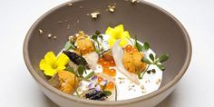 What to Order at LA's 10 Best Restaurants | hollywood - Zagat