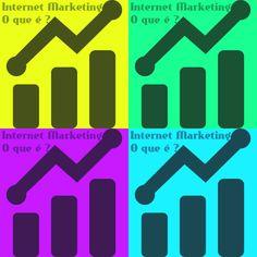 Internet Marketing - O que é ?