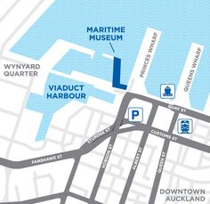 What's on | Maritime