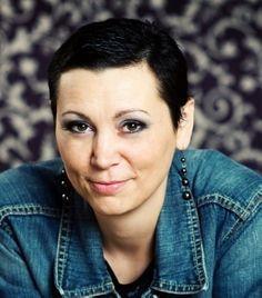 Helena, 35, Starý Pelhřimov | Ilikeq.com Krásmá,zdravá a mladá holka.Přezdívám ji Andílek.