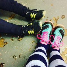 Hockey, Running Shoes, Sneakers, Life, Fashion, Runing Shoes, Tennis, Moda, Slippers