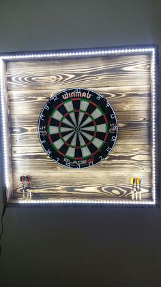 Dart b Dart. Swimming Pool Equipment Starters Kit Summer is here, which means it is time to consider Man Cave Garage, Garage Game Rooms, Game Room Basement, Man Cave Basement, Garage Bar, Man Cave Room, Man Cave Diy, Man Cave Home Bar, Wood Projects
