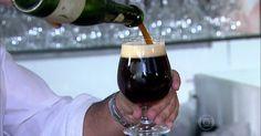 Cerveja produzida em Minas é eleita a melhor do mundo em concurso