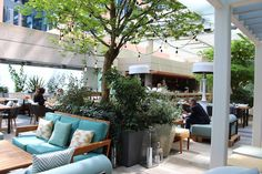 Best rooftop patios in Vancouver Rooftop Patio, Downtown Vancouver, Wedding Venues, World, Outdoor Decor, Home Decor, Courtyards, Wedding Reception Venues, Wedding Places