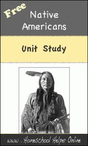 an analysis of hopi people Hopi people with strong ties to the site recount that their ancestors were attacked and forced to flee, while local apache oral history holds that ancestral apaches and their allies stormed.
