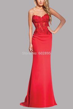 Yüksek kalite elbise kılıfı, Çin cüppe nakış Tedarikçiler,Ucuz boncuklu aplike, ile ilgili daha fazla Abiye bilgiye Aliexpress.com'dan youthbridal ulaşınız
