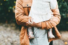 Orange Grove family photos | Shift Creative | To Wander and Seek Photography | See more on 100 Layer Cakelet