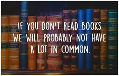 hehehe, this resonates too! 11 Haikus That Perfectly Sum Up Being A Book Nerd I Love Books, Good Books, Books To Read, World Of Books, Book Quotes, Reading Quotes, Writing Quotes, Film Quotes, Reading Books
