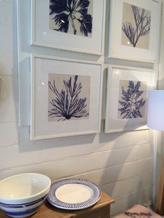 Gallery wall Tasmania, Gallery Wall, Frame, Pictures, Home Decor, Picture Frame, Photos, Decoration Home, Room Decor