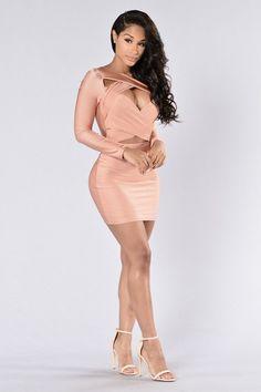ee86320354064 352 Best Cocktail & club dresses ❤ images | Club dresses ...